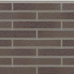 Фасадная панель KMEW с текстурой под кирпич #1209