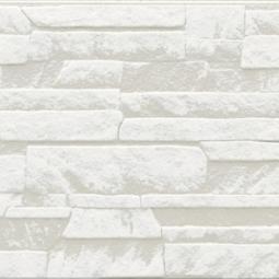 Фасадная панель KMEW с текстурой под камень #1816