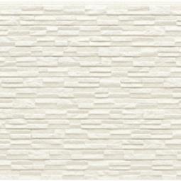 Фасадная панель KMEW с текстурой под камень #2031