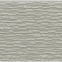 Фасадная панель KMEW с текстурой под камень #2033