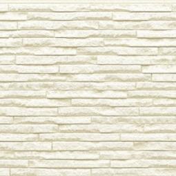 Фасадная панель KMEW с текстурой под камень #3911