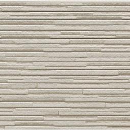 Фасадная панель KMEW с текстурой под камень cw 2133