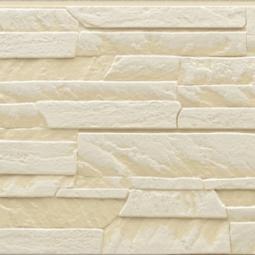 Фасадная панель KMEW с текстурой под камень #3855